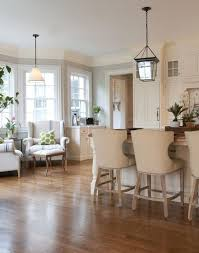 Kitchen With Island Images Best 25 Kitchen Seating Area Ideas On Pinterest Corner Dining