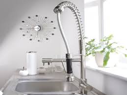 kitchen sink faucets kohler kitchen sink colors sprayer moen