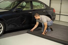 amazon com drymate max maxgmc17 garage floor mat automotive