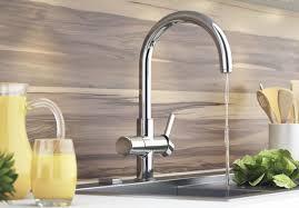 sink extraordinary delta kitchen sink cartridge replacement
