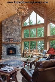 log home interior decorating ideas beauteous decor log home