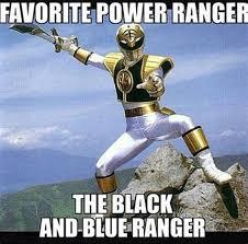 Black Power Memes - th id oip pw3e0q27ieiefowie cdywhahv