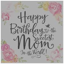 birthday cards lovely free happy birthday mom cards happy