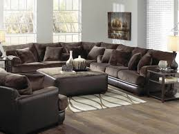 Affordable Living Room Sectionals Ideas  Liberty Interior - Inexpensive living room sets