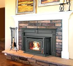 intro to wood burning 4 steps furnace chimney pipe image titled install a wood stove step 9 wood