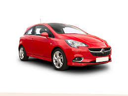 used vauxhall corsa vxr manual cars for sale motors co uk