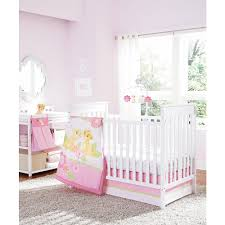 Pink Nursery Bedding Sets by Your Baby Nursery Bedding Sets Amazing Home Decor