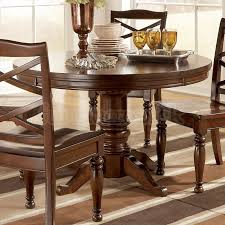 dining room sets ashley dining table ashley furniture fancy room tables farmhouse in and