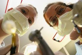 15 behind the scenes secrets of dentists mental floss