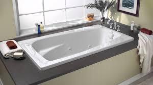 everclean whirlpools by american standard