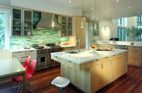 adorne under cabinet lighting system luxury holder charger and