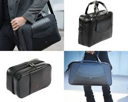 peugeot 208 models peugeot expands its luggage line inspired by the 3008 5008 208