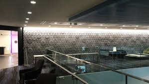 tre u0027 concrete tile design by levi fignar i kaza concrete
