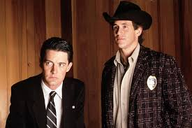 twin peaks refresher everything to know before season 3