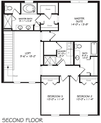 Inland Homes Floor Plans 81 Best Floor Plans Images On Pinterest Floor Plans New Homes