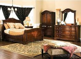 legacy evolution bedroom set legacy bedroom furniture keepassa co
