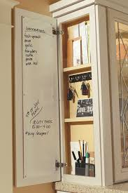 kitchen message center ideas best 25 kitchen message center ideas on family