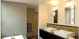 bathroom kichler lighting fixtures bathroom light bars