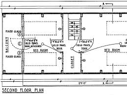 100 a frame cabin plans a frame house floor plans u2013
