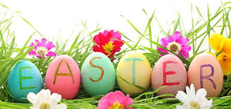 easter what s it how do they celebrate easter in heaven
