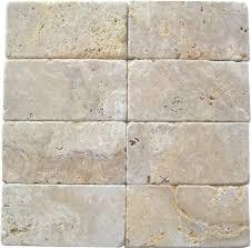 awesome marble backsplash tile home tile design ideas 2017