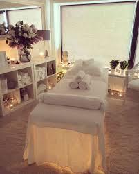 spa bedroom decorating ideas uncategorized best spa decor ideas estheticians inspiration salons