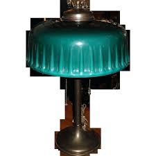 table lamps green table lamp uk small mint green table lamps