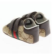 Gucci Clothes For Baby Boy Gucci Baby Boy Clothes Clothing From Luxury Brands