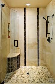 Stand Up Bathroom Shower Small Bathroom Shower Ideas Small Bathroom Shower Stall Tile Ideas
