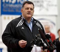 Wildfire Gymnastics Tustin Ca by Deposition In Sexual Abuse Case Delayed To Allow Former Usa