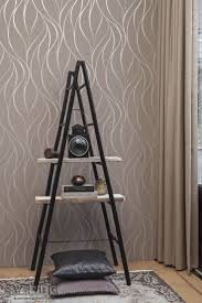 Wohnzimmer Tapeten Tapeten Wohnzimmer Ideen Wohnzimmer Tapeten Ideen Wie Sie Die