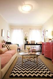 Rugs Chevron 107 Best Chic And Chevron Images On Pinterest Rugs Usa