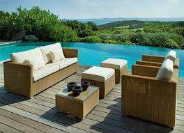 rattan sofa garden sofa of outdoor furniture rattan and wicker