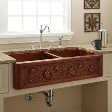 Kitchen Sink Copper Kitchen Farmhouse Kitchen Sink Inspirational Kitchen Top Mount