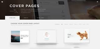 a by guide for choosing the right squarespace template
