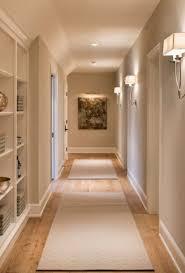 27 hallway paint ideas to help you cheer up your corridor