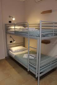 Bunk Beds Manufacturers Hostel Bunk Beds Manufacturers Master Bedroom Interior Design
