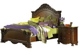 furniture shore roselawnlutheran