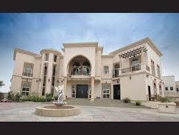 Best ARABIC EXTERIOR DESIGN Images On Pinterest Islamic - Arabic home design