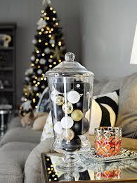 diy dollar store ornament clusters wants it