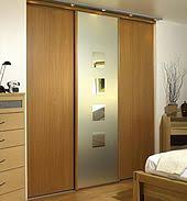 Another Name For Armoire Wardrobe Wikipedia