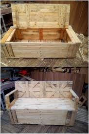 best 25 pallet benches ideas on pinterest pallet bench pallet