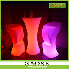 led light furniture led light furniture suppliers and