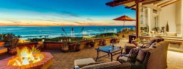 vacation homes vacation rentals at 926 turquoise st san diego ca