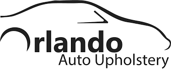 Upholstery Auto Orlando Auto Upholstery And Upholstery Repair