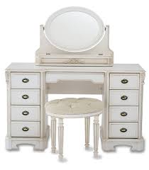 White Bedroom Vanity Sets White Bedroom Vanity Sets Black For Sale Bedrooms Ikea Set With