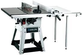 delta 10 inch contractor table saw delta table saw delta contractor table saw delta contractor table