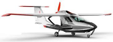 hibious light sport aircraft epoxy resin korekote amphibious light sport airplane icon a5