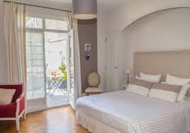 chambres d hotes bordeaux la villa bordeaux chambres d hôtes from 192 bordeaux bed