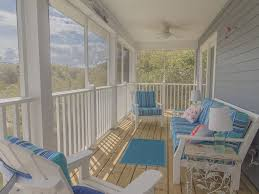 beachside bungalow newly constructed st vrbo